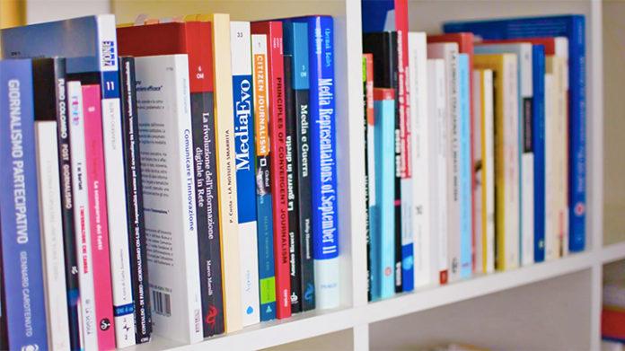 Copertina dei libri digital-jobs-spindox-imparare