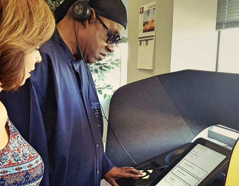 Stevie-Wonder-voting-machine-ideo