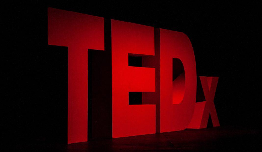 TEDxTrento