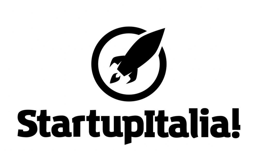 Osservatorio Startup Italia 2016 logo