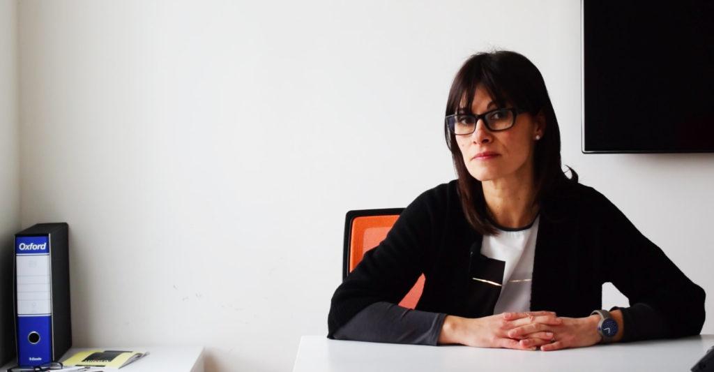 Roberta silvestri help desk spindox