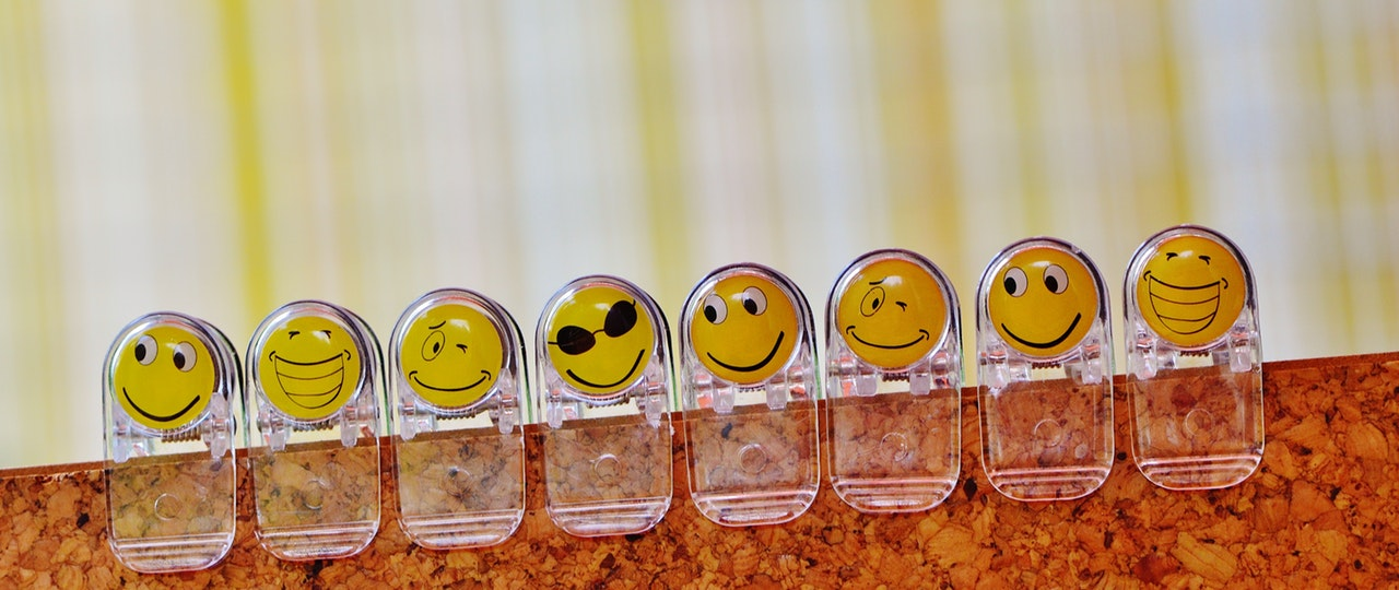 smilies-funny-emoticon-faces