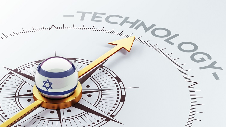 tech-israel