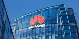 huawei-shenzen-bando-usa-5G-news-spindox
