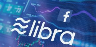 libra-criptovaluta-facebook