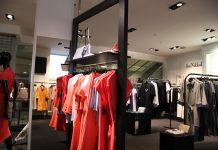 Retail fisico e customer journey digitale: come cambia il ruolo del negozio tradizionale