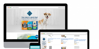 amazon advertising sponsored brands products stores
