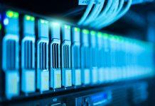 data-center-consumo-energia-elettrica