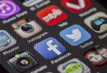 social-network-decentralizzati