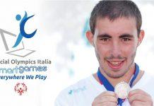 smart-games-2020-special-olympics-italia