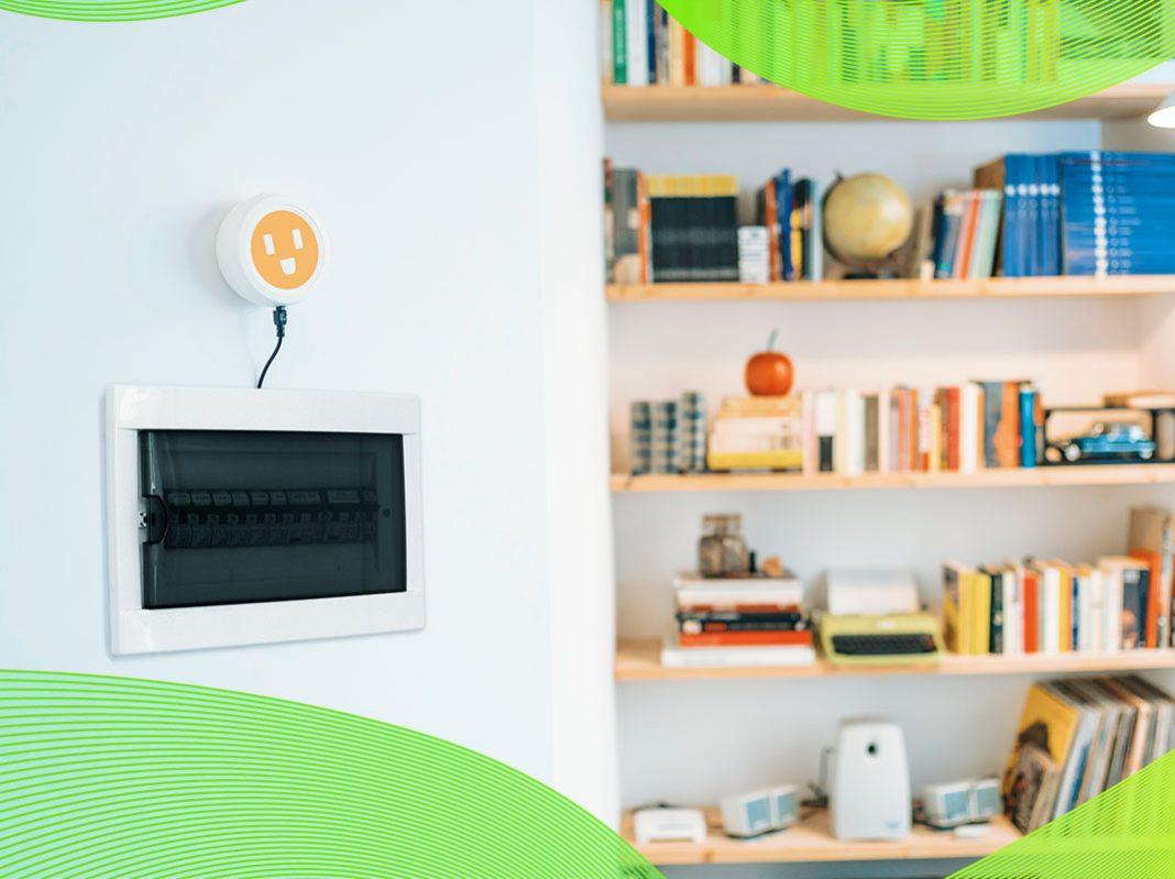 NED, il dispositivo per il risparmio energetico dei consumi di casa
