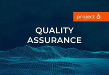 Dal software testing alla quality assurance
