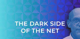 Geert Lovink e the dark side of the net: Zoom fatigue e social media