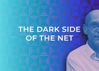 Geert Lovink e the dark side of the net: Zoom fatigue e social media