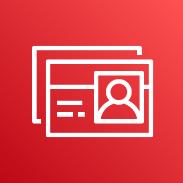 Servizio AWS Directory