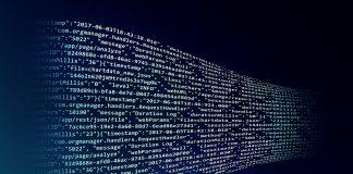 intelligenza-dati-informazioni-analytics
