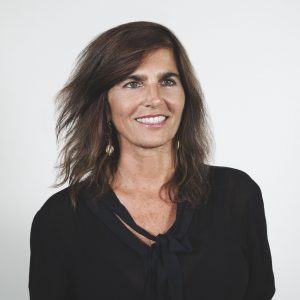 Giulia Gestri _ Presidente