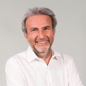 Luca Foglino_ Amministratore Delegato 4