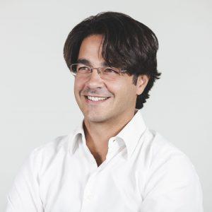 Massimo Pellei _ Consigliere