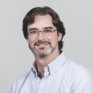 Mauro Marengo_Consigliere