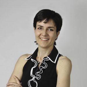 Paola Bertorelle _ Consigliere