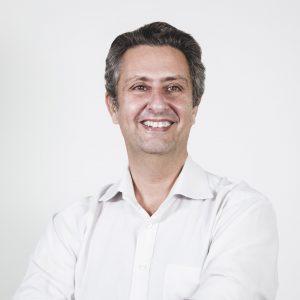 Paolo Costa_Consigliere