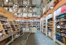 Smart Retail Spindox MiMEX